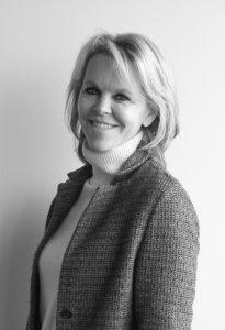 Ingrid Hendrickx